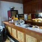 Photo of Hotel Bellwald