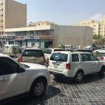Foto de Safir Doha Hotel