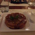 Foto de Restaurante Hostal Sa Rascassa