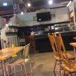 Photo of Cafe 1001