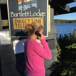 Photo de Bartlett Lodge Restaurant