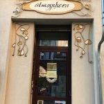 Photo of Cafe Atmosphera