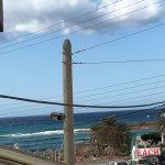 Foto di Kastro Beach Apartments