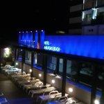 Photo of Burgas Beach Hotel