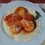 Photo de Ristorante Pizzeria L'Oasi