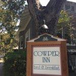 Foto di Cowper Inn