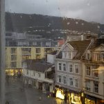 Photo of P-Hotels Bergen