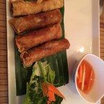 Photo of MiMi Asia Restaurant