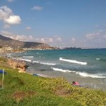 Photo of Ariadne Beach Hotel