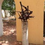 Foto de Museo Kura Hulanda