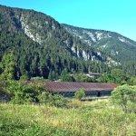 Sport Hotel Bellavista Foto