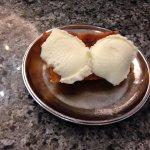 Babalık Peynir Helvası Resmi