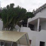 Photo de Residence Parco Mare Monte