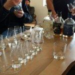 Drink Tasmania Premium Tours Foto