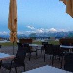 Photo de Hotel Rigi Kaltbad