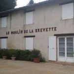 Photo of Moulin de la Brevette