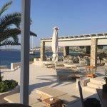 Foto di Santa Marina - A Luxury Collection Resort