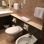 Foto de Holiday Inn Venice Mestre Marghera