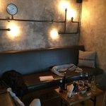 Photo de Restaurant Frohsinn