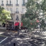 Foto di NH Buenos Aires Crillon