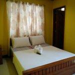 Photo of Citrine Tourist Travel Lodge