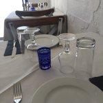 Photo of Restaurant Neptune