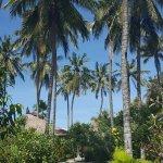 Foto de Bayshore Villas Candi Dasa
