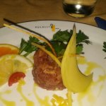 Photo de Pulalli Wine Bar