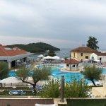 Resort Belvedere Foto