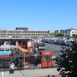 Sheraton Fisherman's Wharf Hotel Foto
