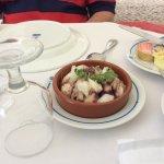 Photo of Don Peixe Restaurante Grill