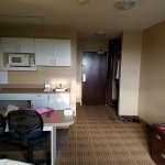 Foto de Extended Stay America - Detroit - Ann Arbor - Briarwood Mall
