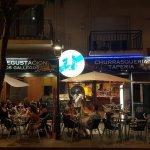Foto de Restaurante Galicia Terra Meiga