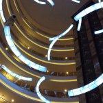Saturn Palace Resort Foto