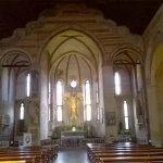 tre altari