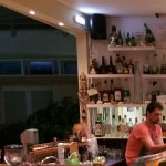 Foto de Limas Apartments