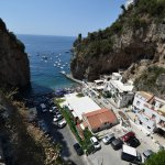 Photo of Amalfi Coast Private Tour - Day Tour
