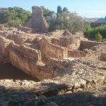 Foto de Villa Romana Dels Munts
