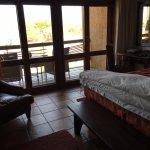 Photo de Kapama River Lodge