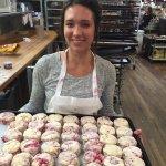 Lynden Dutch Bakery