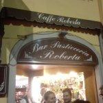 Photo of Pasticceria Bar Roberta