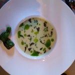 Chef's Soup