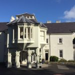 Photo de Beech Hill Country House Hotel