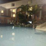 Diverhotel Roquetas Foto