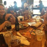 Photo de Cracker Barrel