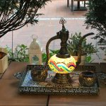 Zdjęcie Orient Garden