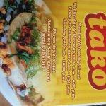 Taco's Taco's