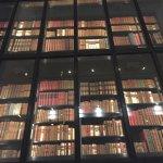 Photo de British Library