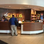 The Curtis Denver - a DoubleTree by Hilton Hotel Foto