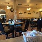 Peoria Cafe